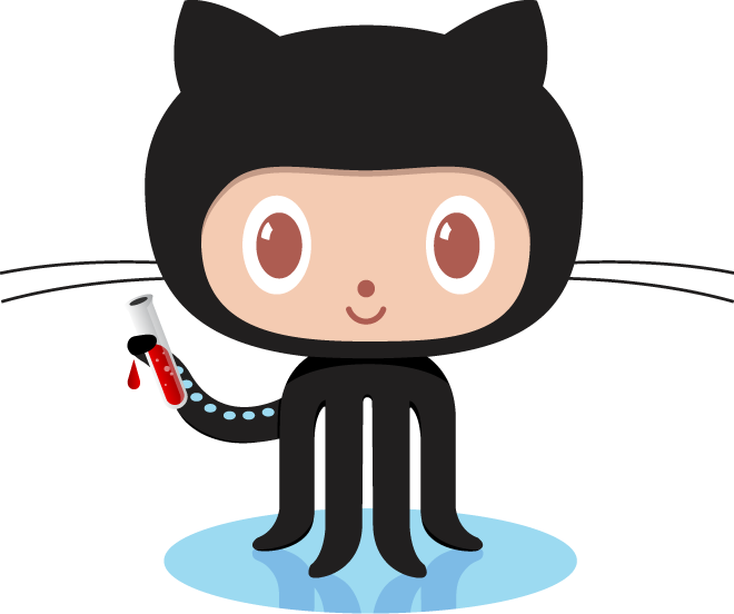 Github Pages with Jekyll Plugins and Theme | Alex Castaño